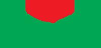Grønløkke Planteskole logo